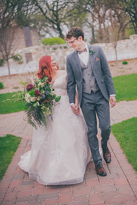Connor & Hannah's Wedding-0037