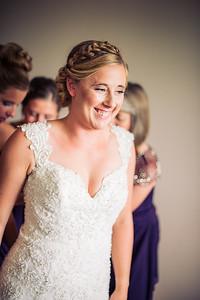 Connor & Rachel's Wedding-0013