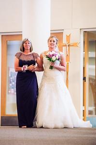 Connor & Rachel's Wedding-0022