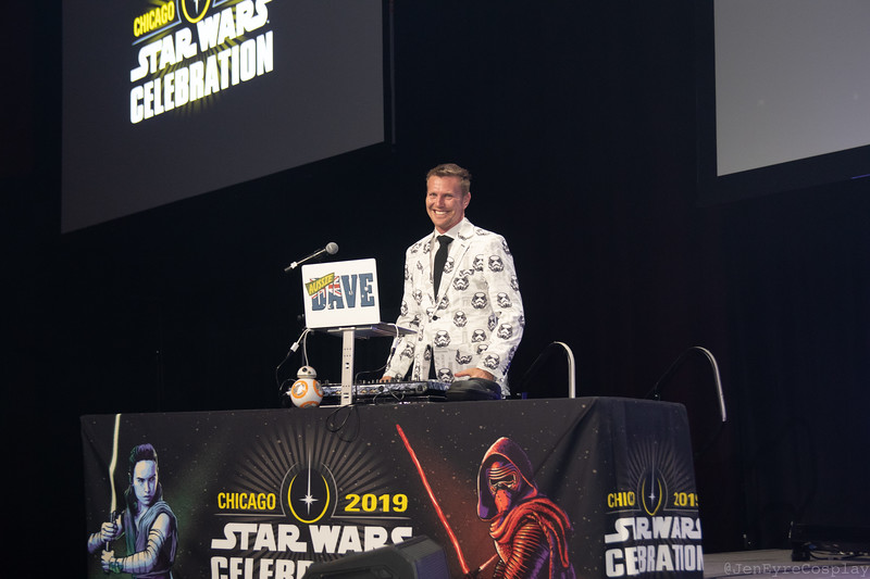 SWCC Costume Contest-3117.jpg