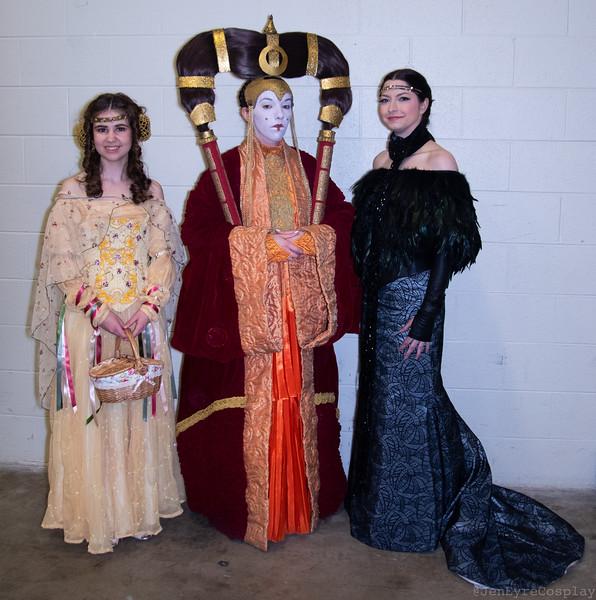 SWCC Costume Contest-3112.jpg