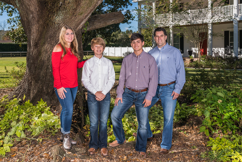 Cook Family-07460