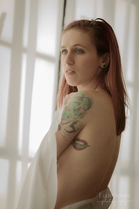 EllieSophiaPhotography-31