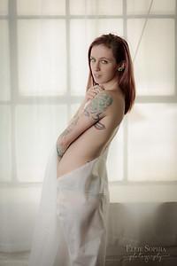 EllieSophiaPhotography-33