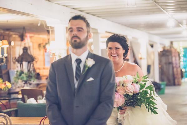 Corey & Brittany's Wedding-0014