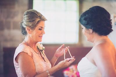Corey & Brittany's Wedding-0009