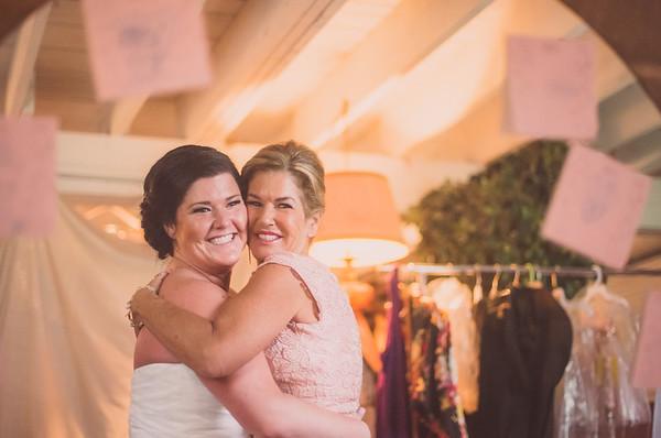 Corey & Brittany's Wedding-0005