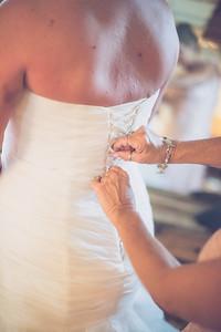Corey & Brittany's Wedding-0004