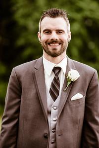 Corey & Brittany's Wedding-0011