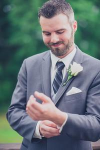 Corey & Brittany's Wedding-0012