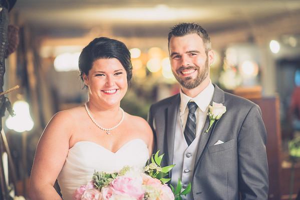 Corey & Brittany's Wedding-0018