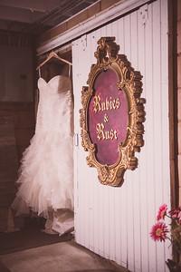 Corey & Brittany's Wedding-0001
