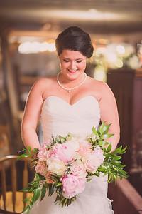 Corey & Brittany's Wedding-0021