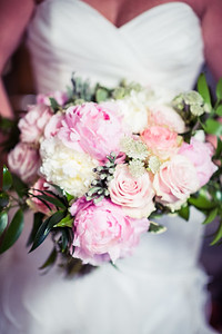 Corey & Brittany's Wedding-0019
