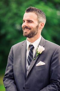 Corey & Brittany's Wedding-0013