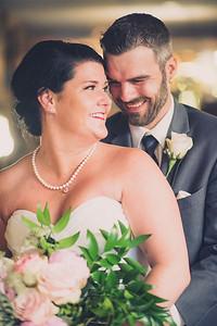 Corey & Brittany's Wedding-0017