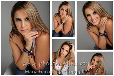 01 Adri collage pk2004