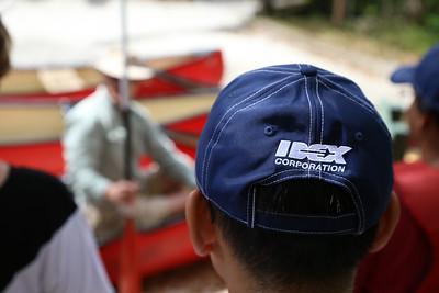 IDEX Corporation