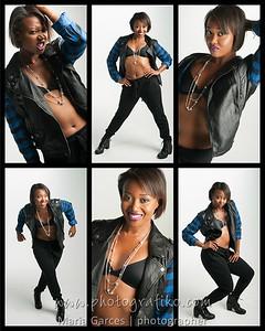 01 collage Valerie