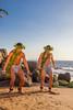 20121021_Pride_Guides-193