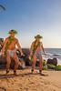20121021_Pride_Guides-196
