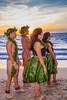 20121021_Pride_Guides-434