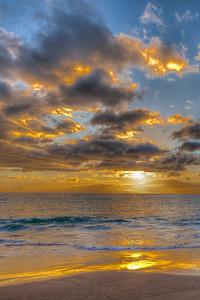20130628_Sunset-88_89_90