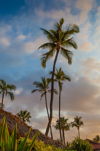 20130406_Wailea_sunset-004