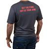 Tshirt_back_1