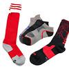 Socks_2-1
