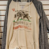 LBdotcom-Beach Trade-Cotton-59