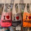 LBdotcom-Beach Trade-Cotton-50