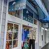 LBdotcom-Beach Trade-Cotton-55