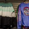 LBdotcom-Beach Trade-Cotton-58