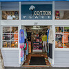 LBdotcom-Beach Trade-Cotton-51