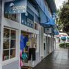LBdotcom-Beach Trade-Cotton-57