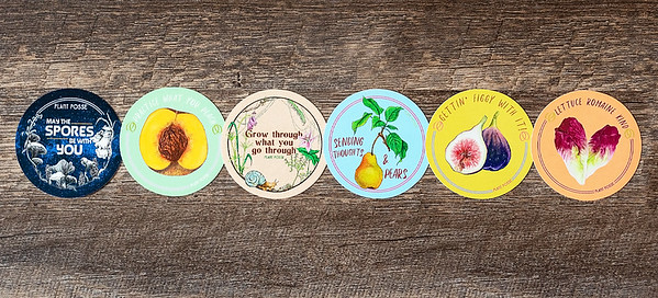 six stickers1