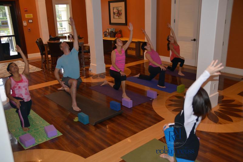 yoga-6378