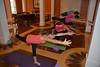 yoga-6437