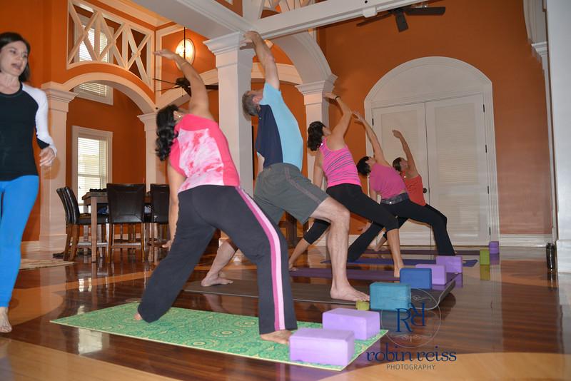 yoga-6390