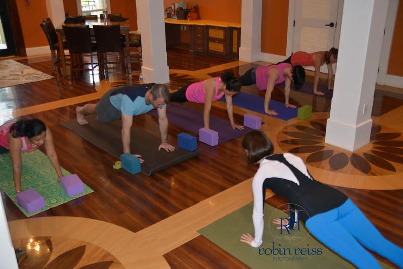 yoga-6379
