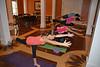 yoga-6436