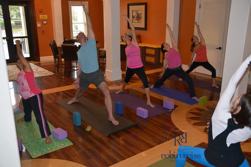 yoga-6414