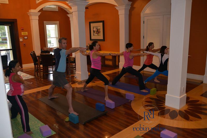 yoga-6400