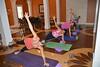 yoga-6446