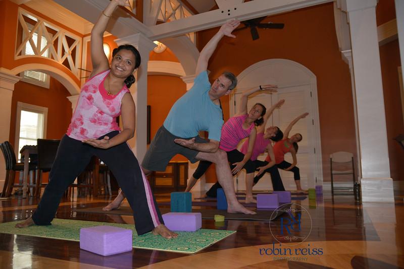 yoga-6420