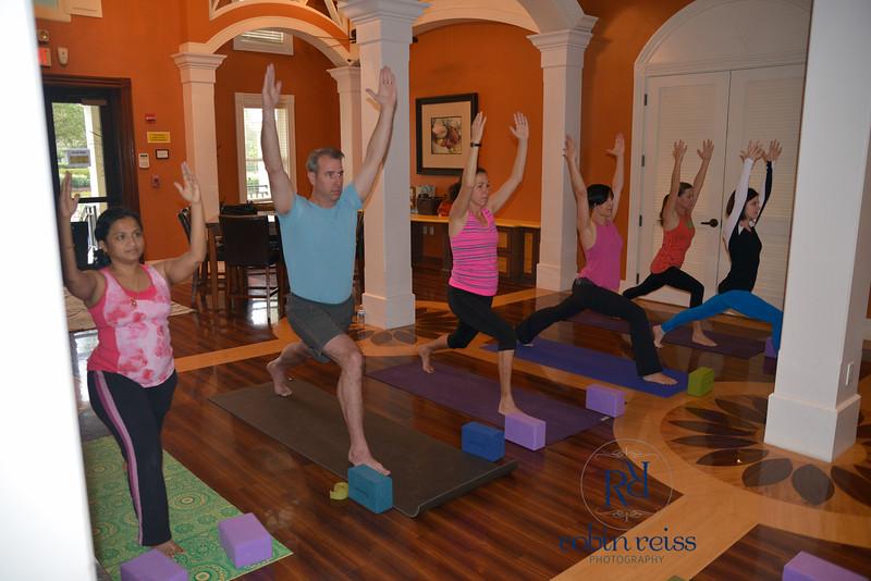 yoga-6403