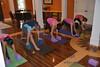 yoga-6405