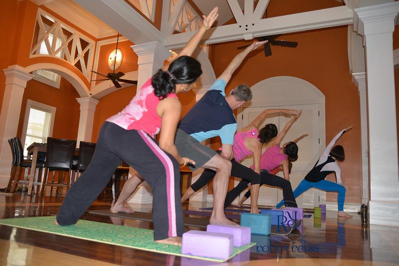 yoga-6396