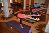 yoga-6435